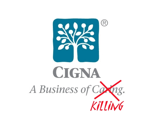cigna health care and aspca Cigna dental care - cigna dental health plan57 the certificate(s) listed in the next section apply if you are a resident of one of the following states: ca, ct, ky, mo, nj, tx.