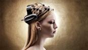 "NeuroFocus Uses ""Neuromarketing"" To Hack Your Brain"