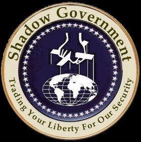 http://theoldspeakjournal.files.wordpress.com/2013/06/be4f0-shadow_govt_logo.jpg?w=604