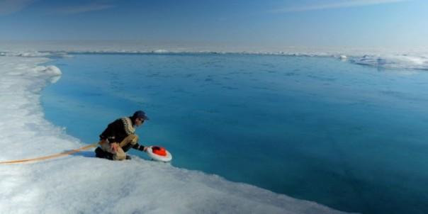 CROP-greenland-ice-sensor-800x400